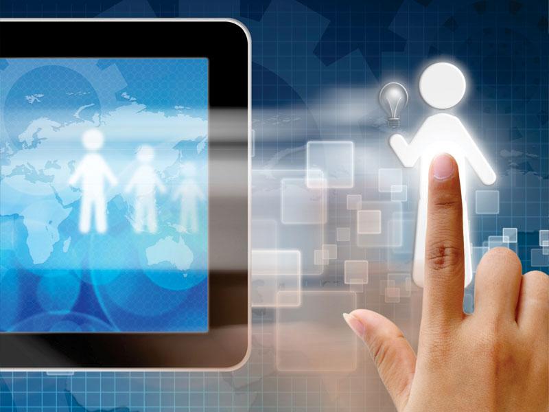 RH Estratégico: Competências e Engajamento no Ambiente da Empresa 4.0 e na Era Digital (Imersão)